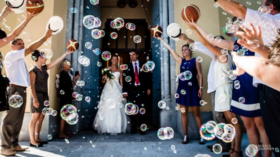 blog-13-08-10_mariage-cecale-17-29-37-2
