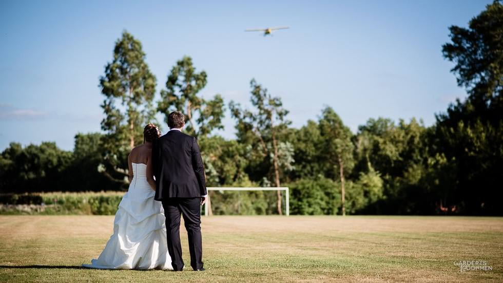 blog-13-08-10_mariage-cecale-18-28-40