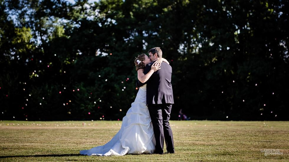 blog-13-08-10_mariage-cecale-18-28-58