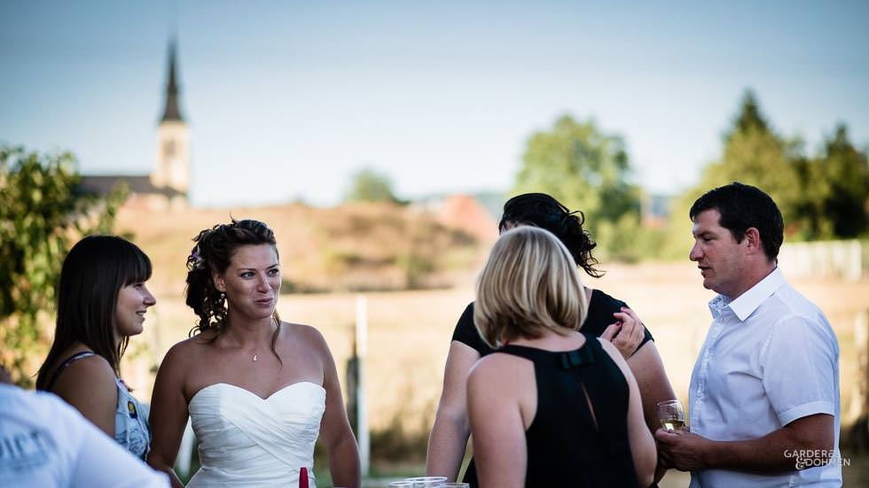 blog-13-08-10_mariage-cecale-19-55-52