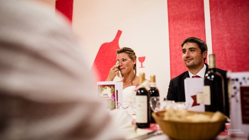 blog-13-08-10_mariage-cecale-21-35-46
