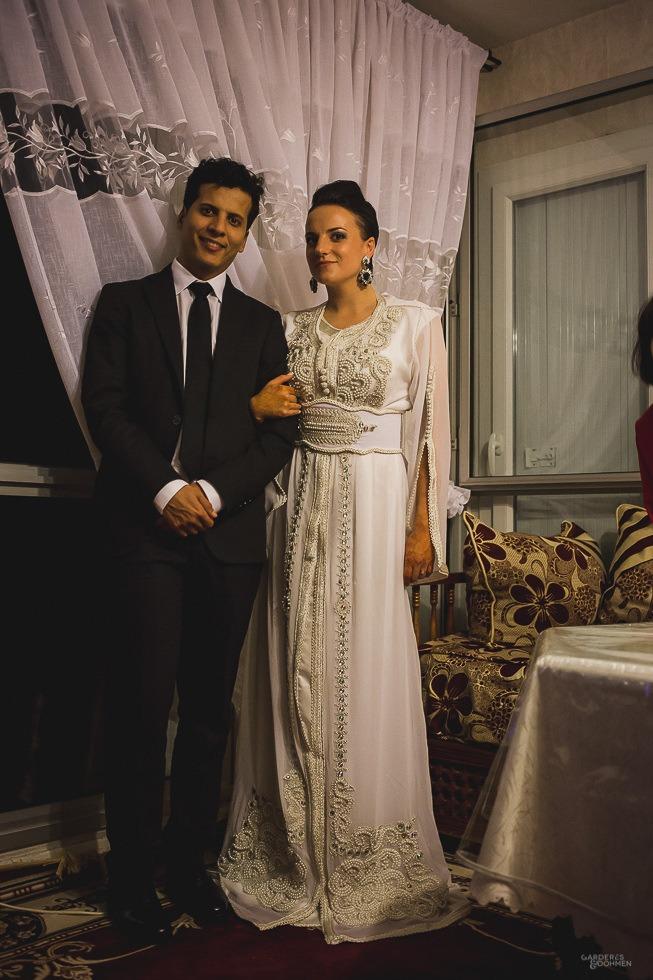 Ahmed Diana-12