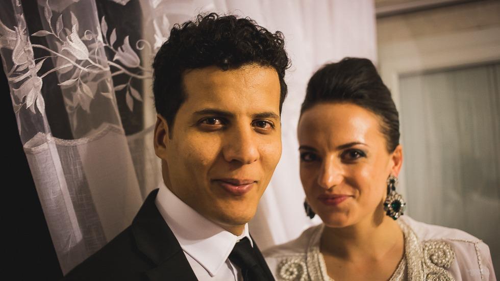 Ahmed Diana-3