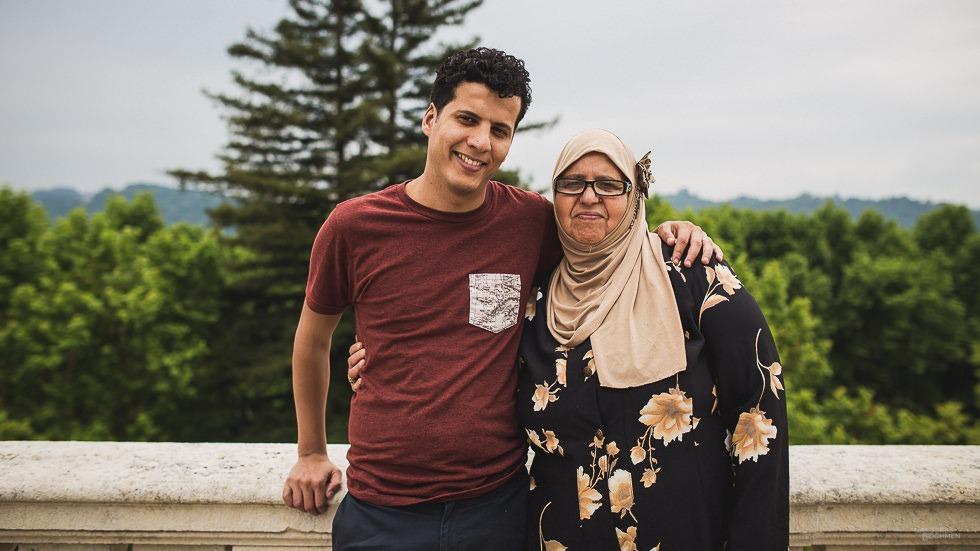 Ahmed Diana-31