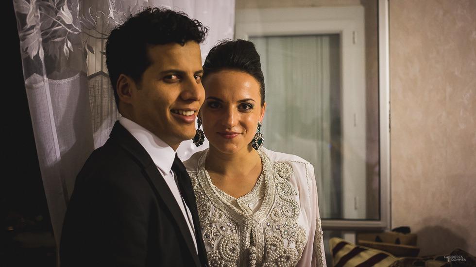 Ahmed Diana-5