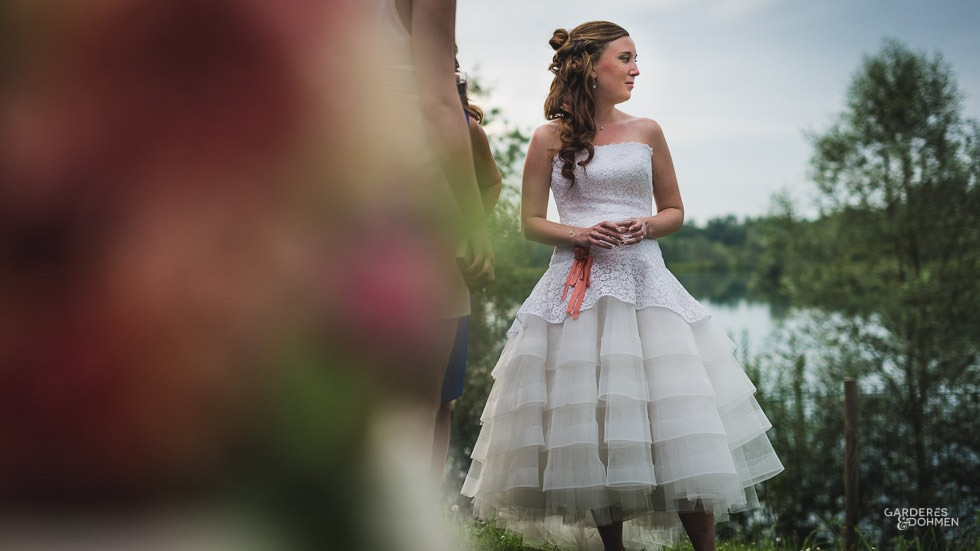 14-07-19_mariage-paujer-19-32-44