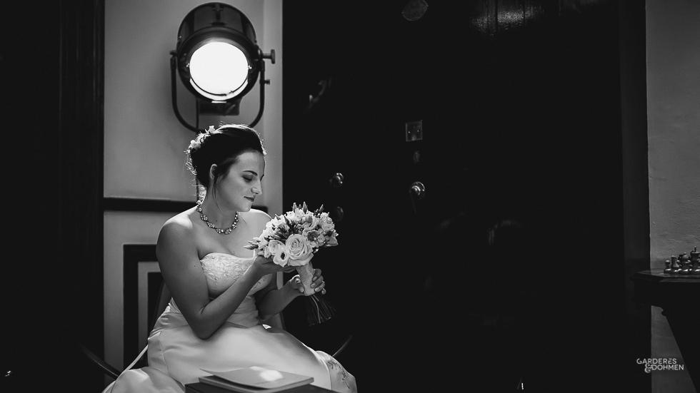 14-10-11-mariage-ahmdia-14-04-42-2