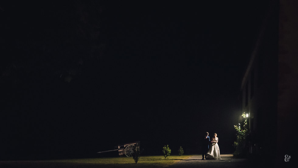 Mariage-relais-de-porthos-ogenne-camptort-46