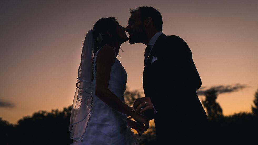 Mariage à Sévignacq