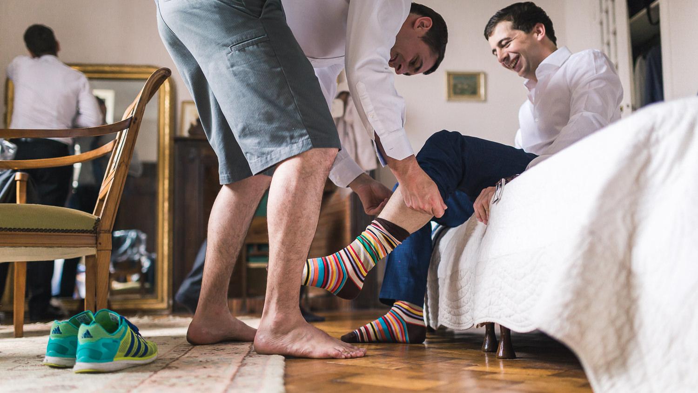 préparation-mariage-castex-d'armagnac-04