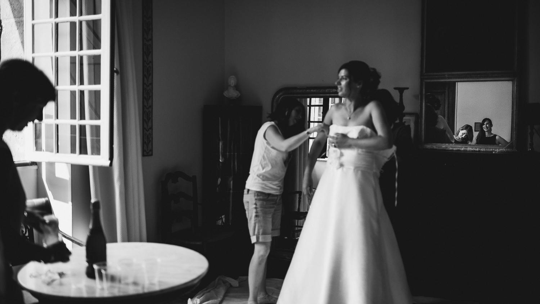 préparation-mariage-castex-d'armagnac-11