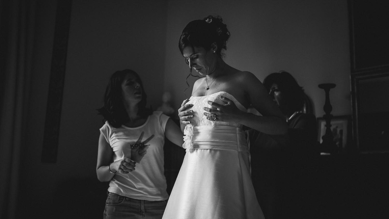 préparation-mariage-castex-d'armagnac-13