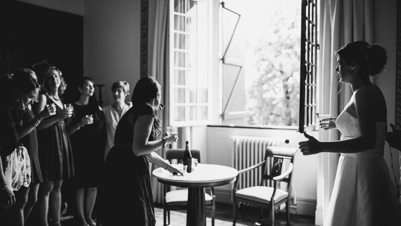 préparation-mariage-castex-d'armagnac-14