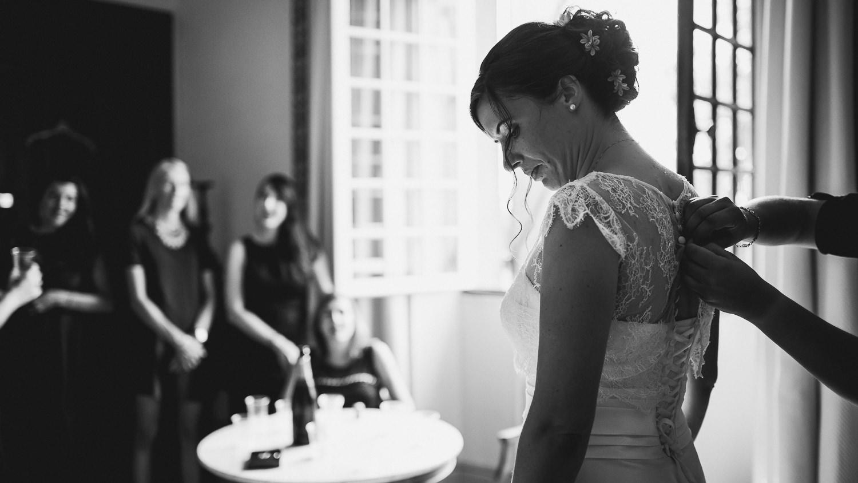 préparation-mariage-castex-d'armagnac-16