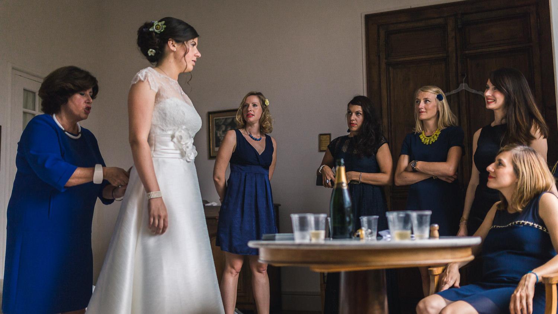 préparation-mariage-castex-d'armagnac-18