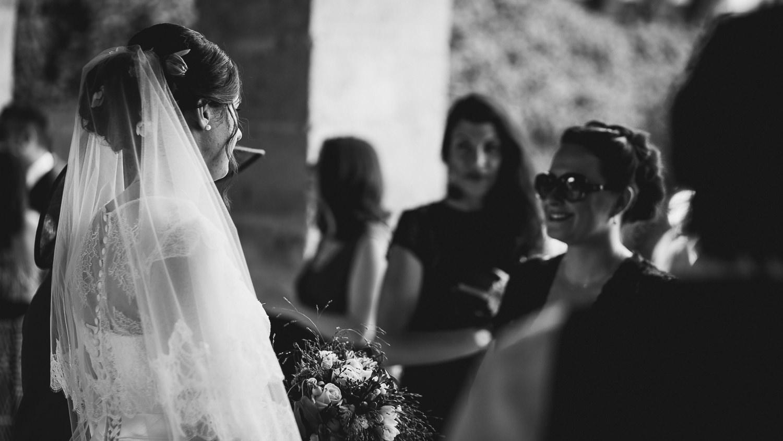 mariage-labastide-d'armagnac-04