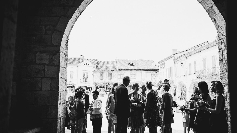 mariage-labastide-d'armagnac-05