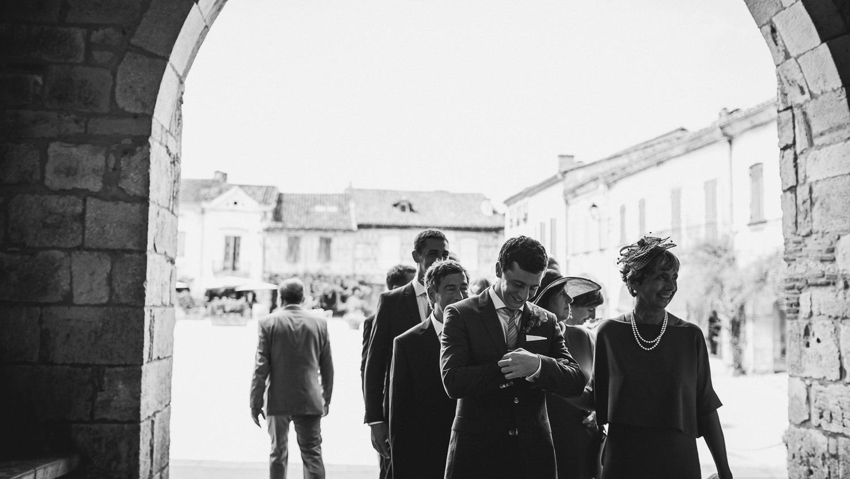 mariage-labastide-d'armagnac-08