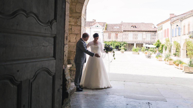 mariage-labastide-d'armagnac-09