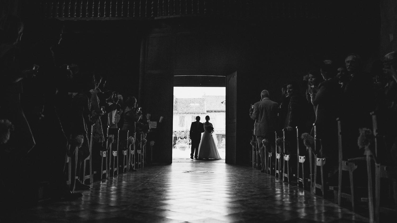 mariage-labastide-d'armagnac-10