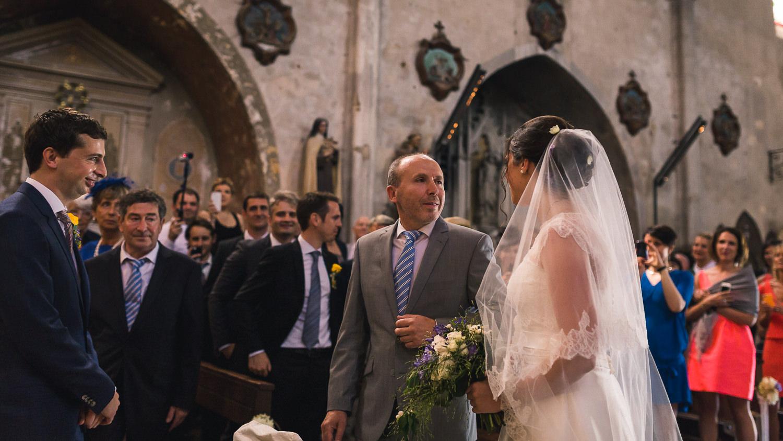 mariage-labastide-d'armagnac-11