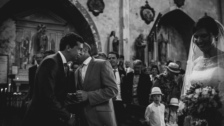 mariage-labastide-d'armagnac-12