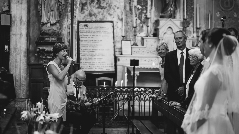 mariage-labastide-d'armagnac-13