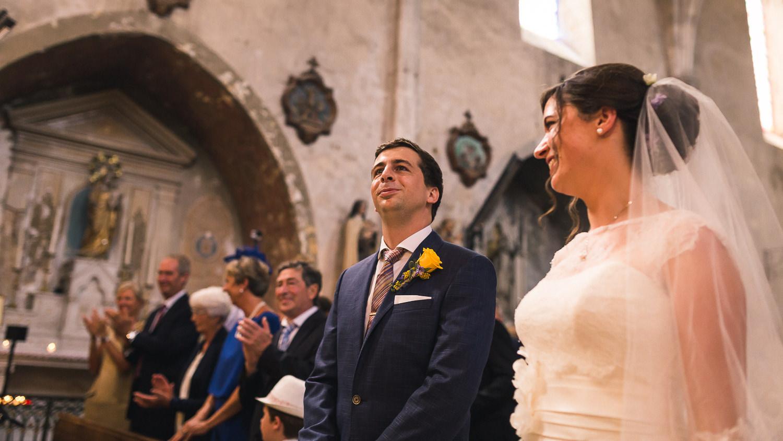 mariage-labastide-d'armagnac-14
