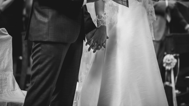 mariage-labastide-d'armagnac-15