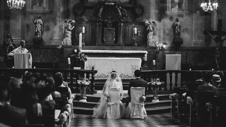 mariage-labastide-d'armagnac-16
