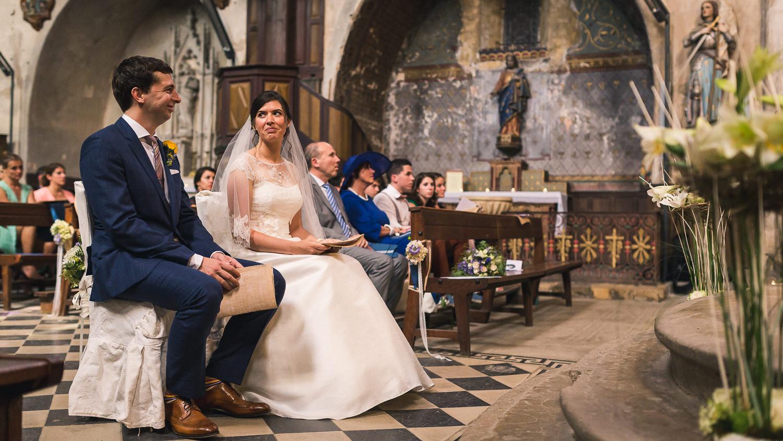 mariage-labastide-d'armagnac-17