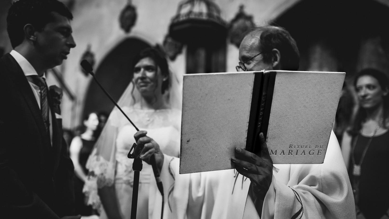 mariage-labastide-d'armagnac-18