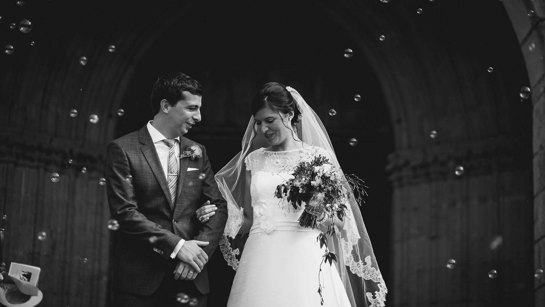 mariage-labastide-d'armagnac-20