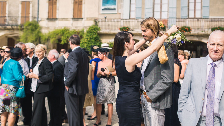 mariage-labastide-d'armagnac-22