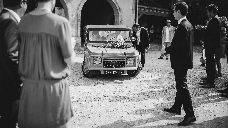 mariage-labastide-d'armagnac-25
