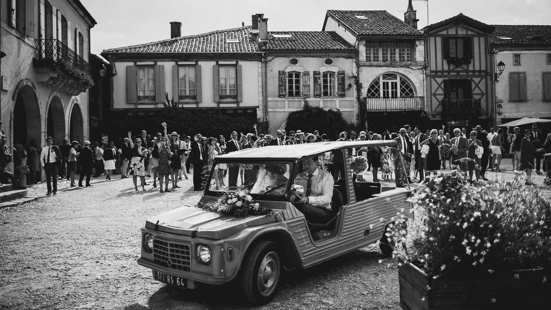 mariage-labastide-d'armagnac-26