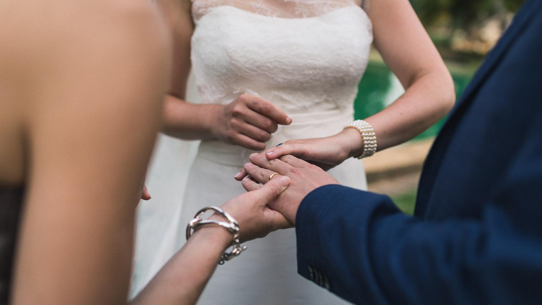 mariage-château-castex-d'armagnac-16