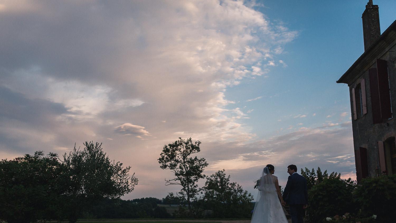 mariage-château-castex-d'armagnac-17