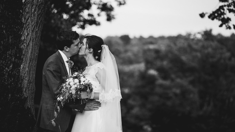mariage-château-castex-d'armagnac-19