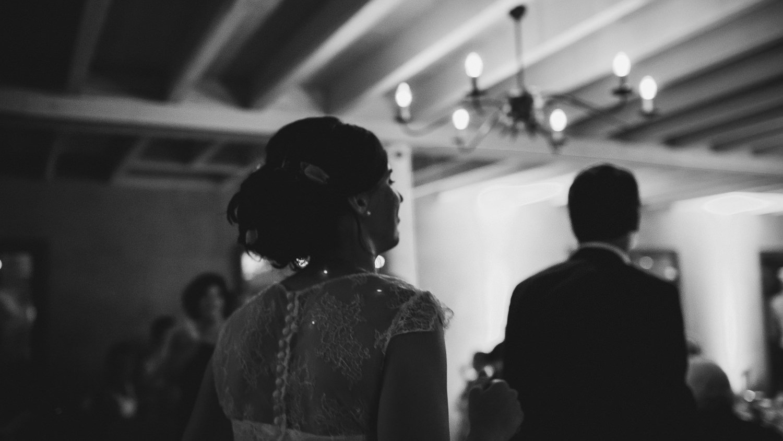 mariage-château-castex-d'armagnac-20