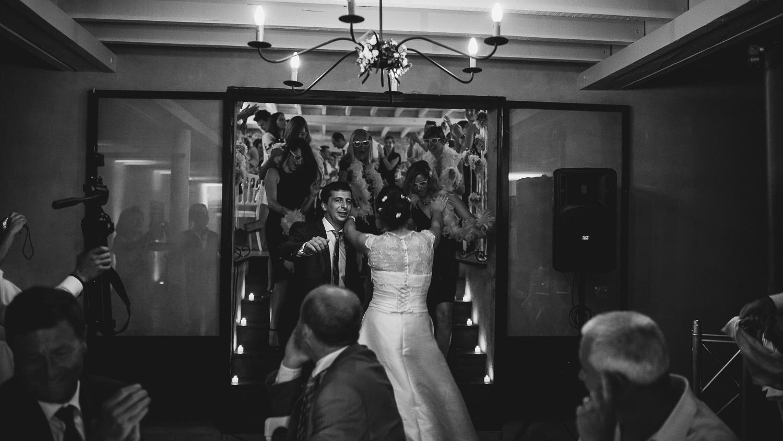 mariage-château-castex-d'armagnac-24
