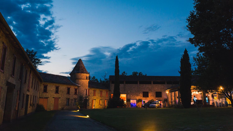 mariage-château-castex-d'armagnac-27