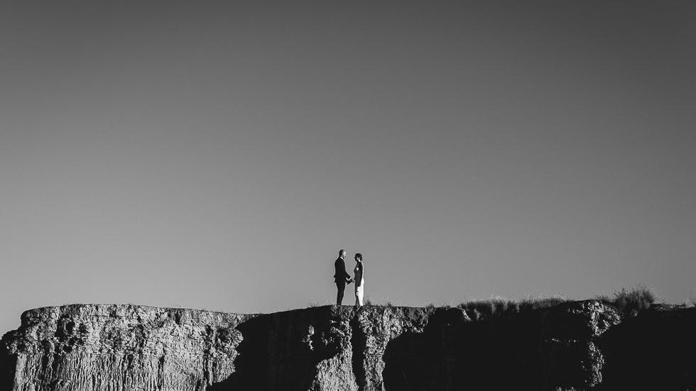 mariage-seance-couple-desert-bardenas-06
