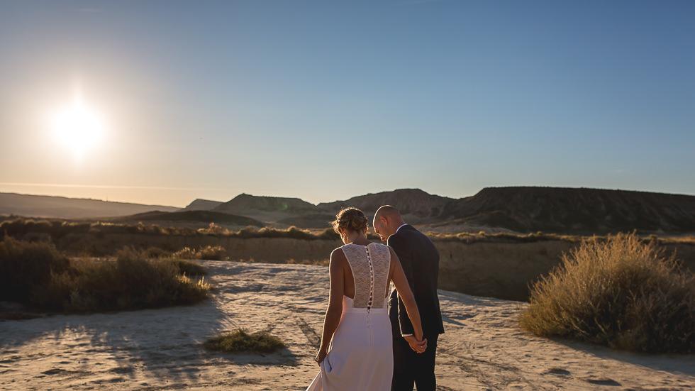 mariage-seance-couple-desert-bardenas-07