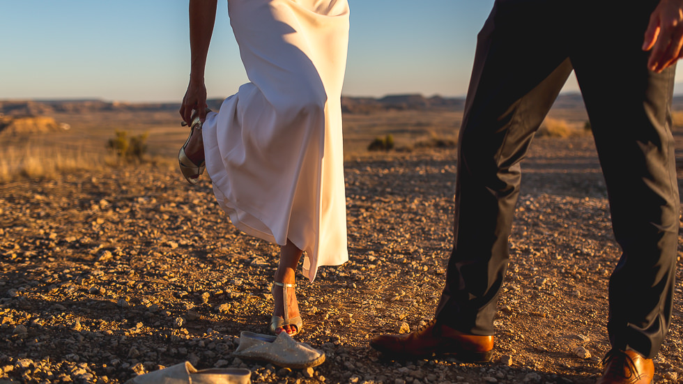 mariage-seance-couple-desert-bardenas-11