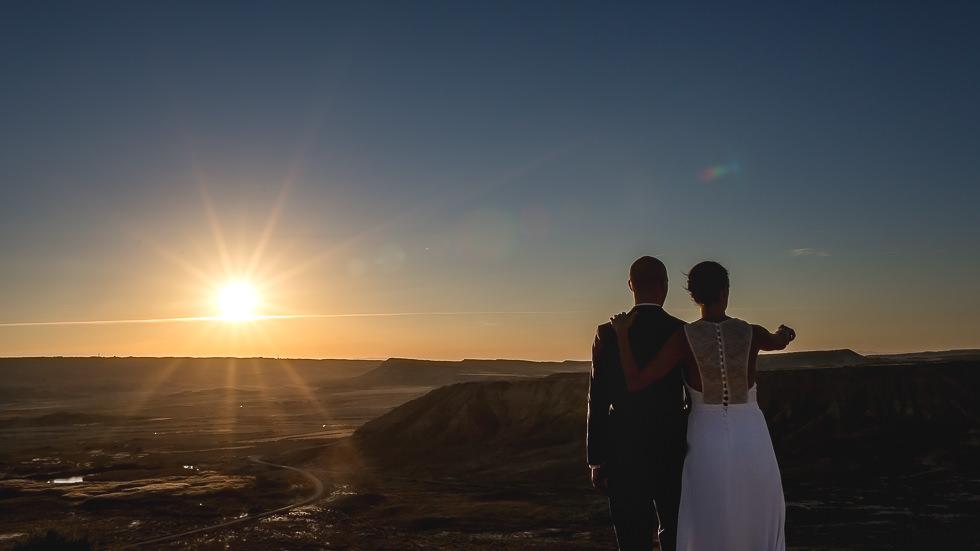 mariage-seance-couple-desert-bardenas-13