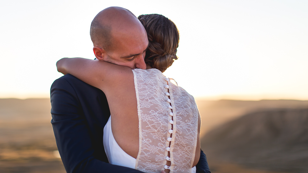 mariage-seance-couple-desert-bardenas-14