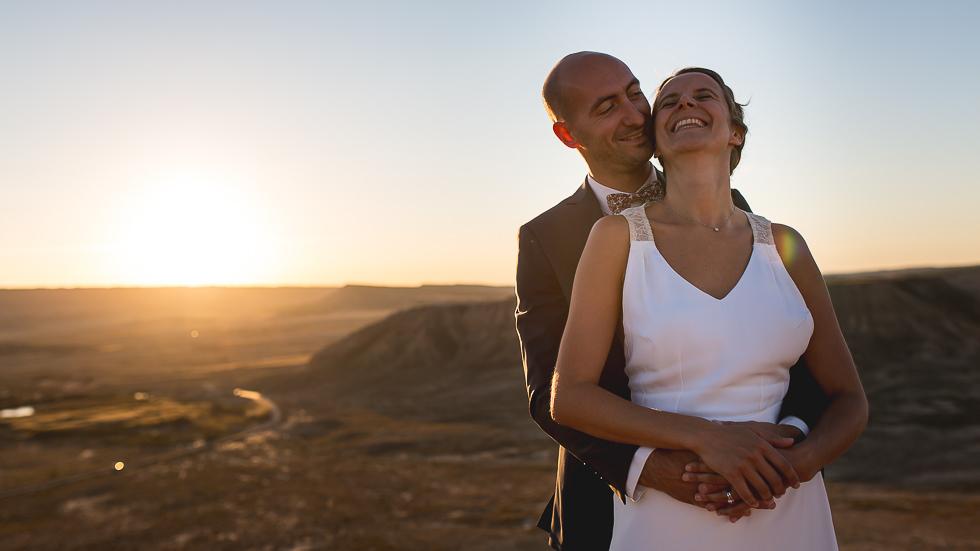 mariage-seance-couple-desert-bardenas-15