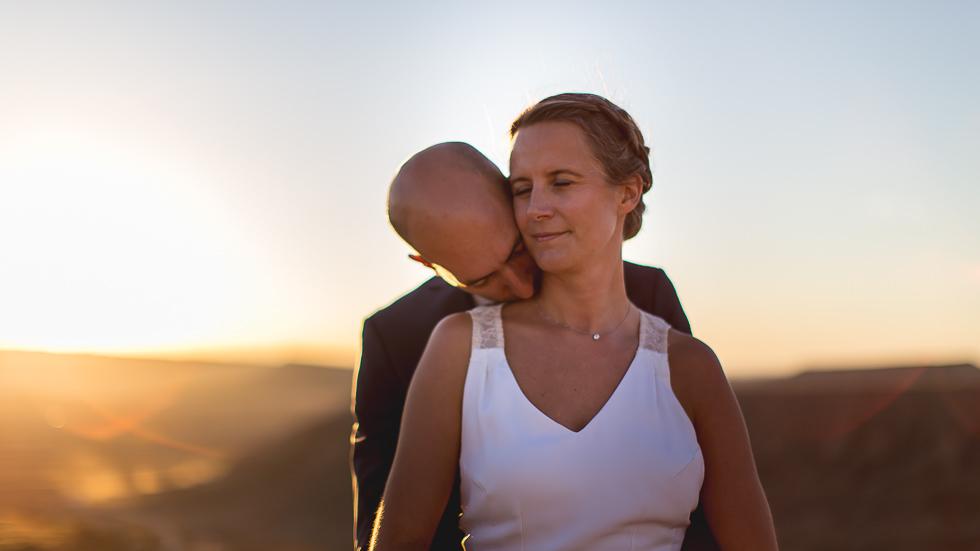 mariage-seance-couple-desert-bardenas-16