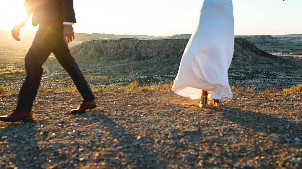 mariage-seance-couple-desert-bardenas-17